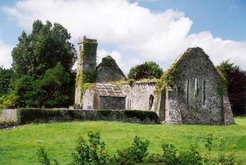 i37 quin abbey