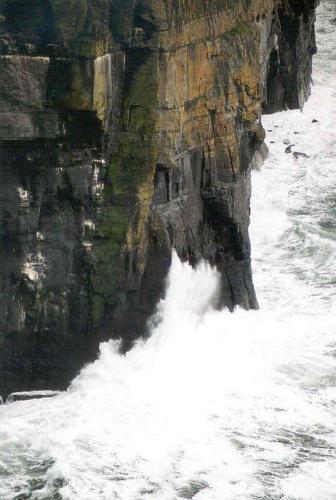i39 cliffs