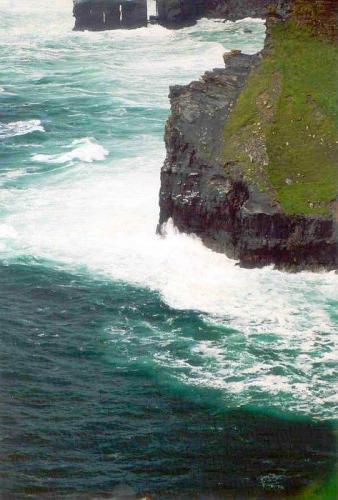 i41 cliffs