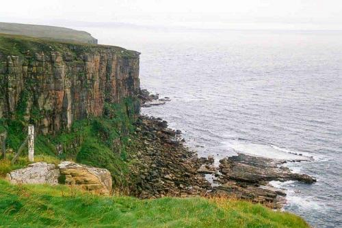 s39 dunnet head
