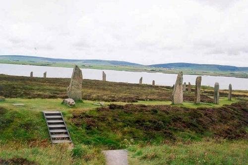 s44 ring of brodgar