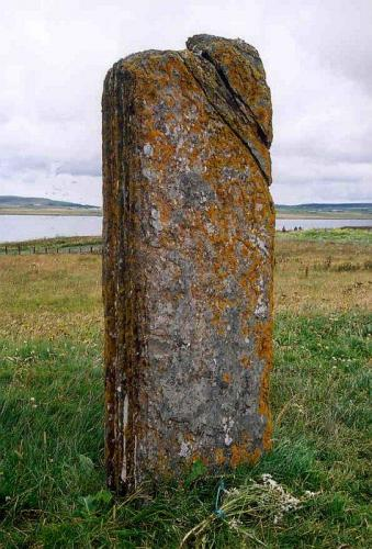 s45 ring of brodgar