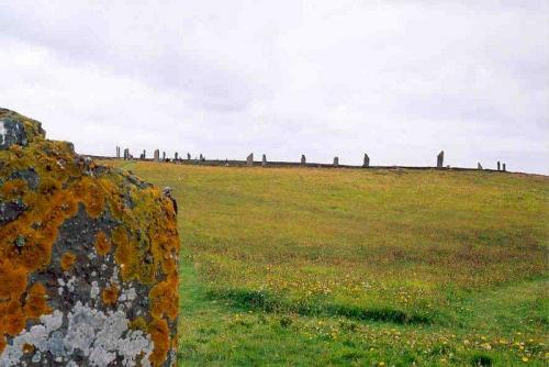 s46 ring of brodgar