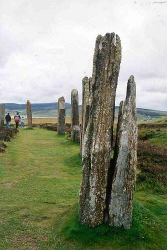 s47 ring of brodgar
