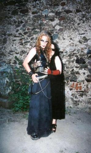 goths01
