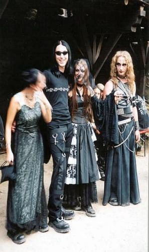 goths02