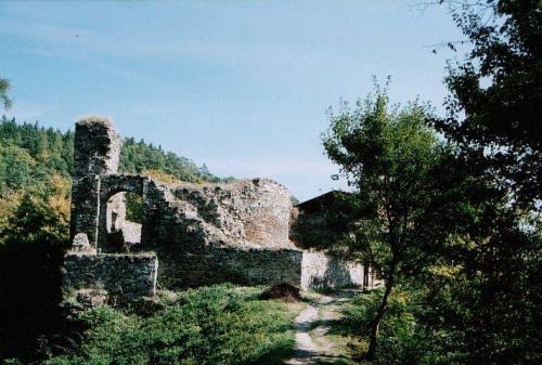 Krasov