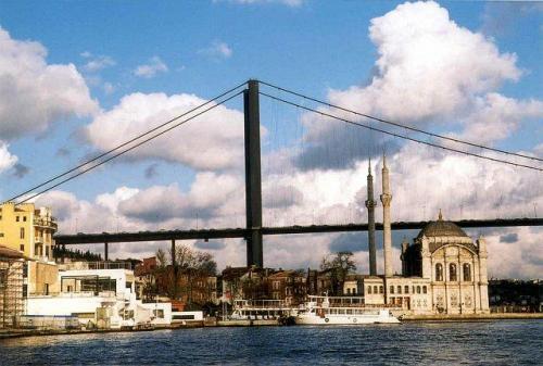 v most