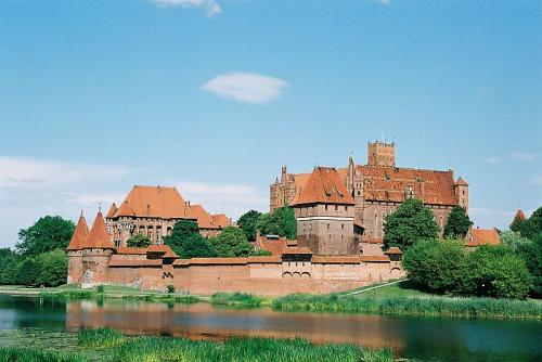 Poľsko 2006