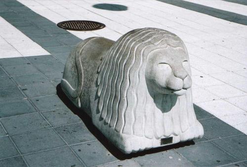 110 stockholm pzona lev