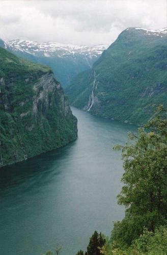 311 gejrangerfjord